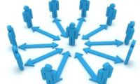 Linkedin en la empresa