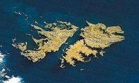 Diputados británicos piden ayuda a Francia por una eventual guerra en Malvinas