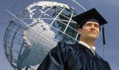 ¿Cómo decide tu empresa quién será MBA?