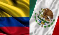 México seguirá exigiendo visa a colombianos