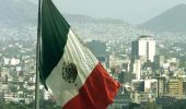 México reporta superávit comercial en septiembre