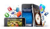Tablets, apps y geo-localización entre las principales tendencias de la publicidad móvil