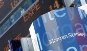 Morgan Stanley apuesta contra los más débiles de Europa