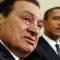 Hombres de negocios tras la caída de Mubarak