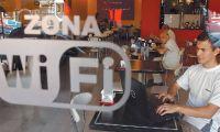 Buenos Aires, la ciudad más riesgosa para usar Internet