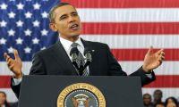 Para Obama es prioridad resolver los problemas del presupuesto