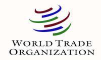 Argentina denuncia a EE.UU. ante la OMC