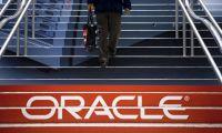 """Jorge Toledo, Oracle: """"El mayor reto es lograr escuchar al cliente"""""""