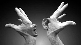 Dime como te comunicas y te diré que líder eres