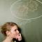 6 aptitudes del pensador estratégico
