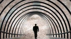 La limitación y potencialización de las personas