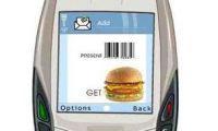 E-commerce: las nuevas formas de publicitar