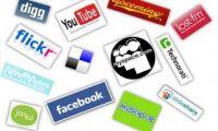 3 errores imperdonables en la gestión de las redes sociales