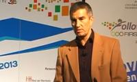"""Musso: """"tecnología y emprendimiento puede ser una combinación muy poderosa"""""""