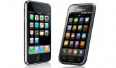 El momento donde el iPhone causó una crisis de diseño en Samsung