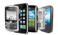 Se duplicó la cantidad de smartphones en un año