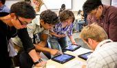 El mercado se llena de tabletas pero los usuarios no saben usarlas