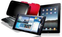 En Argentina ya hay 12 tabletas alternativas