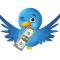 Twitter: ¿plataforma de tecnología, compañía de medios... o ambas?