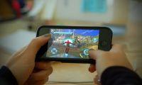 Videojuegos y smartphones: una simbiosis en alza
