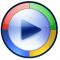 Windows 8: habrá que pagar para reproducir DVD's