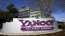 Yahoo! demandó a Facebook por la violación de 10 patentes