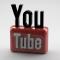 YouTube cumple siete años