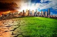 La utilización de combustibles fósiles en todo el mundo amenaza a los pobres, que son los más vulnerables al cambio climático. Foto: ecoportal.net