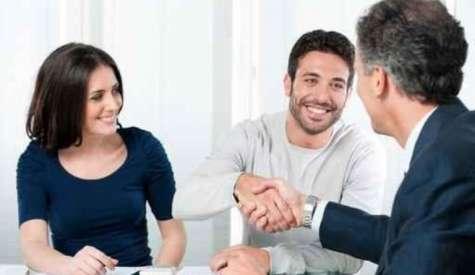 Cualquier comentario que hagas a tus empleados tiene que mostrar empatía, esto generará confianza. Y la confianza hará que muestren su verdadero potencial. Foto:technogym.com