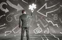 Para desarrollar esta capacidad gerencial es necesario desarrollar habilidades esenciales. Foto:soyentrepreneur