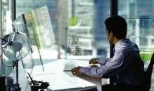 Las empresas necesitan reajustar sus programas de retroalimentación con el cliente. Foto:media.appsmashups.com