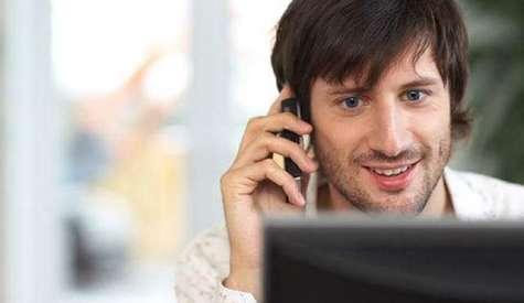 Un estudio elaborado por Online Business School también mostró que
