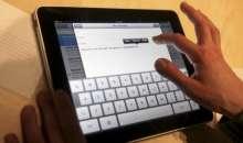 La firma Daimler borra los mensajes de los empleados que están de vacaciones. Foto:ubergizmo.com