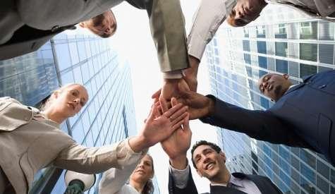 ¿Por qué razón parece sernos esquiva la virtud de la lealtad por parte de nuestros empleados? Foto:finsi.com