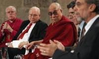 La neurociencia y estudios con lamas tibetanos confirman que la atención vigilante reduce el estrés | zimbio.com