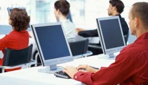 La ejecución requiere el esfuerzo de toda la organización, no solo del área de Talento Humano. Foto:infoempleo.com