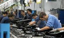 El informe resalta aspectos como la posibilidad de los trabajadores de sindicarse. Foto:sobrecuriosidades.com