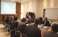 Llevar una negociación colectiva a buen puerto y evitar problemas mayores al interior de las empresas es fundamental. Foto:confemadera.es
