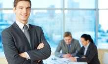 Se consolidan sectores profesionales como el e-commerce y elmarketing online, y puestos como los de store manager y key account manager. Foto:expoknews.com