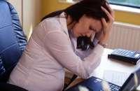 Las mujeres representan hasta 80% de las vacantes en las organizaciones. Foto:elembarazo.net