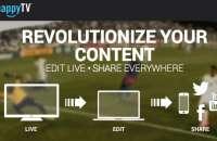 La plataforma de microblogging adquirió Snappy TV, una start-up que ofrece herramientas para crear clips de programas televisivos y luego distribuirlos en redes sociales. Foto:1.bp.blogspot.com