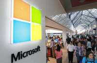 Microsoft eliminó el polémico ranking para evaluar a sus empleados. Foto:l.yimg.com