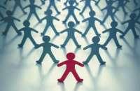 Hasta una decisión tomada con mucha racionalidad debe involucrar la intuición de los sentimientos. Foto:archivo management journal