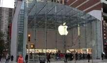 Apple se consolida como la compañía más valiosa del mundo en 2013. Foto:img.sdpnoticias.com