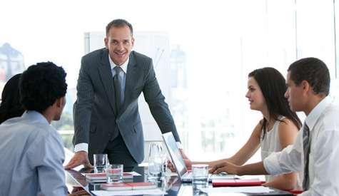 El liderazgo se fundamenta en un valor por encima de todos: la credibilidad. Foto:innoveinstitute.com