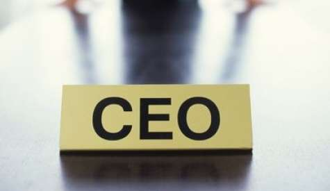 No es nada realista pensar que un CEO puede tener experiencia en todas las áreas. Foto:lnkd.licdn.com