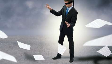 """Un mal dirigente """"quema"""" a su equipo, no toma decisiones complicadas y humilla a sus subordinados enfrente de otros. Foto:mendozaopina.com"""
