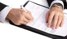 El contrato de trabajo a domicilio es un tipo de acuerdo que puede tener una duración definida o indefinida. Foto:mindomo.com