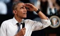 Hay ejemplos de Obama que merecen ser seguido según Paul Krugman