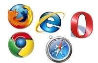 ]El navegador Internet Explorer sigue siendo el primero en computadores de escritorio. Foto:3.bp.blogspot.com